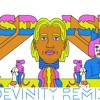 Genius [Devinity Remix] (ft. Labrinth, Sia, Diplo)