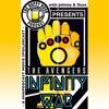 Episode 332 - Avengers Infinity War Spoilercast