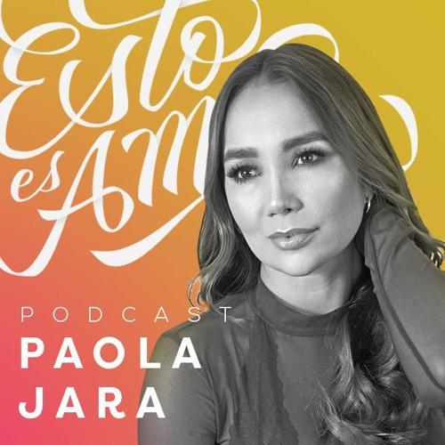 """Paola Jara habla del desamor y de su música """"corta venas"""""""