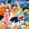 Doraemon 2 SNES March Town ~ Doraemon N64 Remix