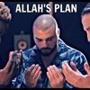 Deen Squad - Allahs Plan (Gods Plan Remix)