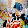 mix_2018-05-12_02-51-35.mp3.mp3