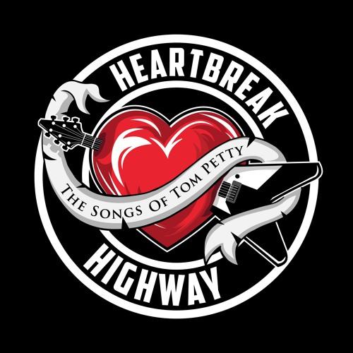 Heartbreak Highway EPK tracks