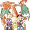 Pokemon R/B/Y (Gen 1)