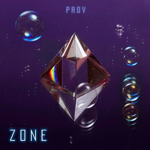 Zone (feat. Clew)