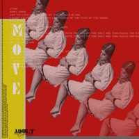 MIlo Greene - Move