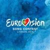 Mercy - Madame Monsieur (Spanish cover Eurovision 2018)