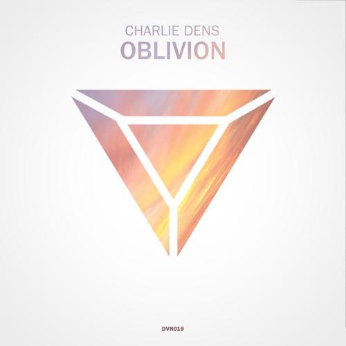 Charlie Dens - Oblivion [Divine Release]