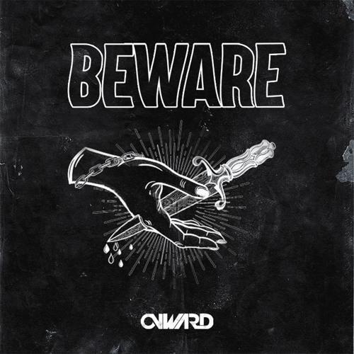 Onward - Beware (Original Mix)