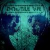 Malphas - Double Vie [Chill]