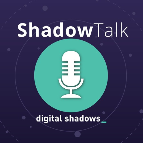Episode 20: Winnti Umbrella, DarkHotel, Office 365 Vulnerability, and Olympus Dark Web Marketplaces