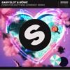 Sam Feldt & Möwe - Down For Anything (feat. KARRA) (Stardaze Remix)
