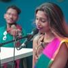 City Of Stars x Raja Raja Chozhan English/Tamil Fusion | Vocal, Violin, Keys Cover