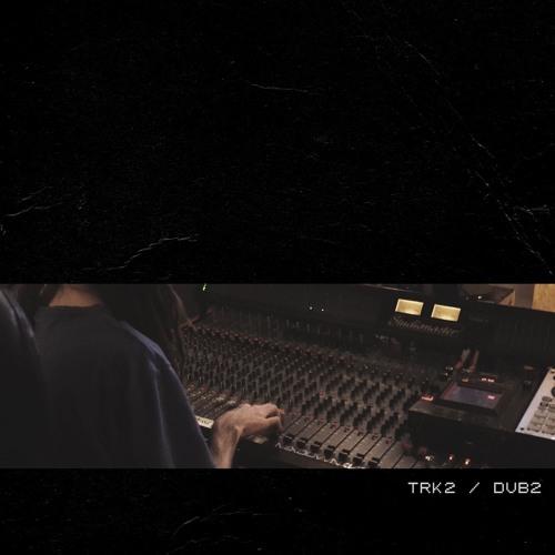 "The Fear Of Being Offline ""TK2 Dub2"" (2018)"