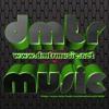 Indila - Boite En Argent (dmtr Bootleg) 2k18