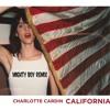 Charlotte Cardin - California (Mighty Boy Remix)