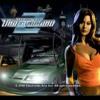 CAPITAL BRA feat. UFO361 - NEYMAR Trippy Edit