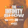 The Infinity Show, El REVIEW masivo de AVENGERS: INFINITY WAR (FULL SPOILERS)