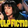 Pulp Fiction Theme - Surf Rider(Yamaha psr s750 keyboard cover)