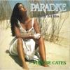 Paradise-Phoebe Cates-Movie Theme(Yamaha psr s750 keyboard cover)