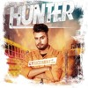 Hunter - Dj Flow - Singga - new punjabi song
