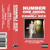 charli xcx - 3am (slowed down)
