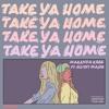 MarandaRaae X Elliott Major Prod: JayClouds- Take Ya Home