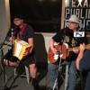 Max & Josh Baca: Soy de San Luis