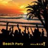 Beach Party