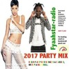 SUMMER Party Mix 2018 - RNB/HIP-HOP BANGERS & Classics, UK RAP & DANCEHALL.
