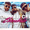 Summer Cem Feat Kc Rebell And Capital Bra ` Chinchilla ` Mp3
