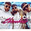 Summer Cem feat. KC Rebell & Capital Bra ` CHINCHILLA ` mp3