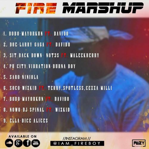 Fireboy_FIRE_MARSHUP