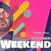 Weekend - Diljit Dosanjh (CheemaMusic)