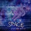 space (prod. bobby dexter)