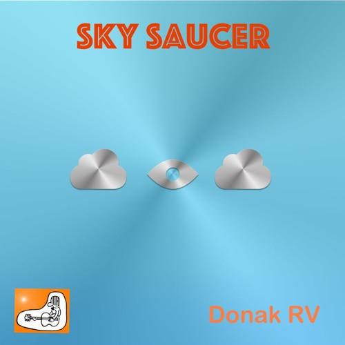 Sky Saucer (demo)