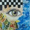 Disco MATÍCES Canción #3 HEY JUDE – Daniela Cancelado (The Beatles)