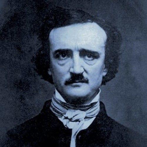 Sintonia Literária   O Corvo - Edgar Allan Poe