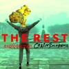 THE REST (feat. The Chainsmokers)