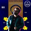 David Ribeiro @ Live Studio Temple Music . [FREE DOWNLOAD AO VIVO ]