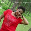 Goriya Re Tore pyar me (nagpuri songs)