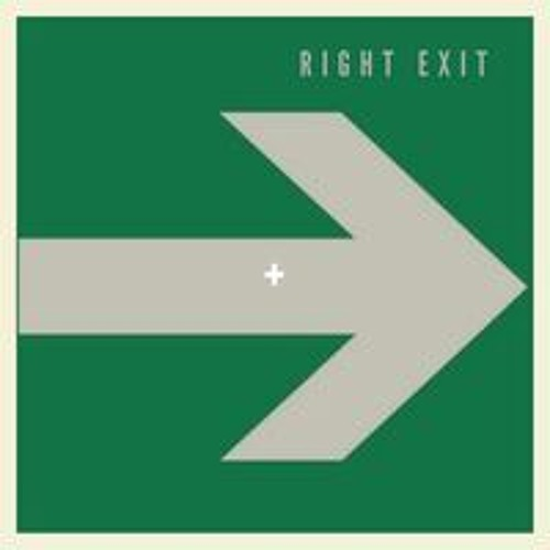 Right Exit