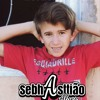 Vem, Esta e a Hora - Sebhasttião Alves / cd meu mestre