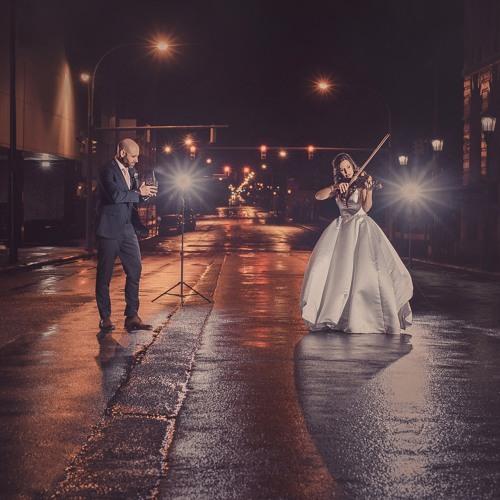 Ep. #041 - The Wedding Photographers Unite Crossover Extravaganza