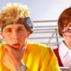 Jake Paul - My Teachers(Feat SUNNY & AT3)
