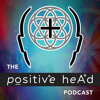"""684: """"P-Head Posse"""" Episode Fourteen with Alexa and Marly"""