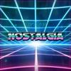 GRGE - Nostalgia (8-bit Short Version)[FREE DOWNLOAD]