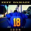 1 2 3 4 (Coolio's 1, 2, 3, 4 Sumpin New - Cover Extended Remix)