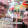 Madrecita Querida (Couver Vicente Fernandez) - Carlos Robalino