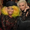 Die Young / Pound The Alarm (Kesha & Nicki Minaj Mashup) !READ DESC!
